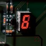 Q.好きな5号機の設定6をホールで打てるとしたらなにを打ちますか?