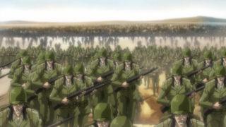 パチンカーにとって本当の敵はメーカーでもホールでもなく打ち子軍団なんだよ