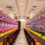 ギャンブル等依存症対策基本法案の骨子案が判明。広告規制や入場管理などが上がっている模様