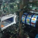 管理遊技機、メダルレス遊技機が2021年頃に市場投入の方針!ユーザーへの影響は!?