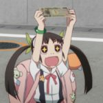 パチンコで勝った6万円を有意義に使いたいんだが
