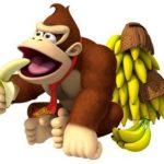 【画像】パチンコ屋「客にバナナ配って餌付けしたろwwww」俺たちゃ猿かwwwww