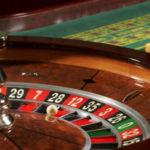 日本人のギャンブル嫌いは異常