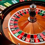 カジノへの入場は週3回まで? 実施法案で調整。 パチンコにも適用しろとの声も