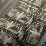 パチンカーの貯金総額wwwww