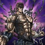 北斗の拳で一番強い奥義は? 素人「天破活殺」 自称玄人「無想転生」