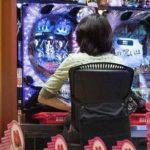"""Qちゃんこと高橋尚子、結婚を逃し続けるウラに""""パチンコ依存症""""?"""