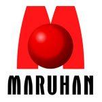 マルハンやダイナムなどの大型パチンコ店が閉店ラッシュ、1000台規模の超大型店に太刀打ちできず…