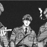 日本警察「えっ、え?パチンコで……換金ができる!?なに言ってるのこの人……頭おかしい……」