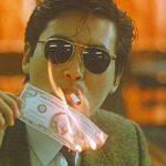 パチンカスの金銭感覚っておかしくない?