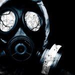 パチ屋でタバコの煙対策ってマスク以外に何かある?