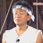 TOKIOリーダー・城島茂にパチプロの過去 城島以外のメンバーは仕事があったが城島は暇だったためw