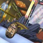 【悲報】ワイ行きつけのパチ屋、2000円で0回転を記録
