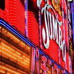 「パチンコ市場21兆円、ラスベガス以上」 カジノ業界、ギャンブル好きの日本に期待