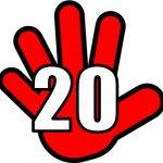 ギャンブル禁止年齢、成人年齢改正後も20歳未満。ただしパチンコは例外