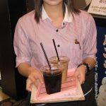 パチンコ屋でコーヒーレディから飲み物を買う確率