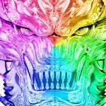 パチンコで虹でたら確変やろ普通…