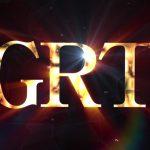 【サミー】謎システム『GRT』について様々な憶測が飛び交う… リプパンタイプとの予想も?