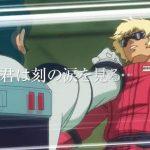 CRF機動戦士Zガンダムの第二弾PVが公開! アニメは完全新規描き下ろし! 新曲も2曲搭載!
