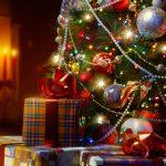 クリスマスなのにパチンコ屋行く奴wwwww