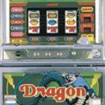4号機時代ドラゴンエースのセット打法でめっちゃ稼いだ。店と押し問答になったけど構わずガンガン抜きまくりw