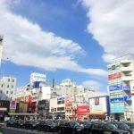 楽園大宮本館が2月28日で閉店! 15年の歴史に幕
