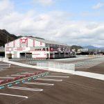 【兵庫】自動車展示場のはずがパチンコ店に… 「住民をだまし討ち」 出店中止求め、近隣住民ら8署名提出 西脇市和田町