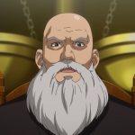 【悲報】ワイパチンカス、自己破産の審尋で裁判官に説教されガチ号泣。
