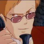 電話中のリーマンの横で電話するフリしながら「パチンコ屋におるんやけどさー!」って言うの楽しすぎw