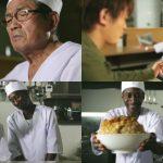 【豊丸】CR今日もカツ丼の予告映像が公開! 餃子の王将に続く新たな食べ物機が満を持して登場!