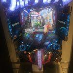 【京楽】CRぱちんこウルトラセブン2の筐体画像が公開! また仏壇って言われてて草wwwww