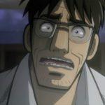 【悲報】パチンカスさん、40歳にもなって香典の1000円すら出せない