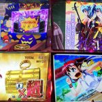 【画像大量】マジカルハロウィン6 実践画像まとめ!
