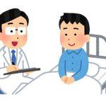 医者「手術の成功率は65%です」一般人「やります!」ワイパチンカス「…」