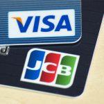 パチンコ屋でクレジットカードが使える様にすれば最高じゃね?