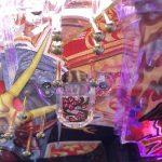 【画像】戦国乙女5の丸飲みポケットを潰すボッタ店、再び現れる。