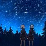 シンフォギアの「まだ響と流れ星を見ていない!」を超える復活演出って存在するの?