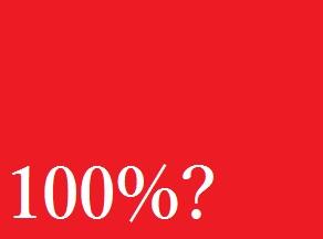 パチスロ「いろはに愛姫」ホール割100%越え・・・