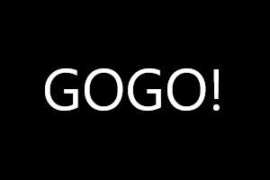 パチンコ屋のジャグラー情報「GOGOランプが光ればボーナス濃厚!?」←コレ