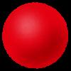 【速報】パチンコで1番当たらない赤保留決定戦、1位が決定する!?