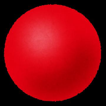 スロ「リゼロ」の赤アイコン・鬼アイコンって本当に出る?