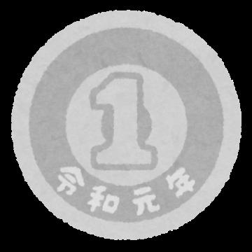 もう4円パチンコとか20円スロットって絶対ムリ!