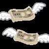 【驚愕】パチで7月37万円負けてる人のトータル収支が激ヤバ!!!