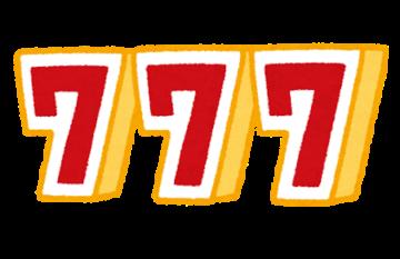 パチスロ「エヴァフェス」CZの4人がシンクロ率あげるやつは押し順変えた方が良い?