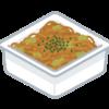 【平常】ヲタクさん、パチンコ屋でカップ焼きそばを食べてしまう【運転】