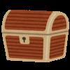 パチ「ビッグドリーム2激神」で選んだ宝箱の蓋がパカパカ動いてて中が見えて笑ってしまった・・・www