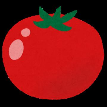 パチスロ「Reno~リノ~」トマトチャンスはやっぱり決め打ちの方が良い???